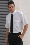 1500 MENS MIXED HIGH QUALITY SHIRTS, PILOT, GRANDAD, OXFORD ETC.. JUST £1.25 EACH TO CLEAR