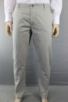 10388 x MENS CHINO JEANS TROUSERS GREY & STONE .. £2.00 EACH