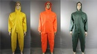 8351 X HIGH QUALITY INDUSTRIAL RAINWEAR WORKWEAR CLOTHING