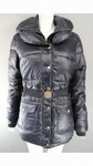 997 x LADIES HIGH QUALITY PADDED JACKETS.. JUST £6.00 EACH