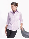 3900 x LADIES 3/4 SLEEVE SHIRTS, TAB SHIRTS AND 3/4 LENGTH TROUSERS. .JUST  £1.25 EACH BARGAIN TAKE ALL PRICE