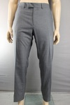 10,000 MENS DESIGNER SUIT TROUSERS.. RRP £49 TO £159.00 .. JUST £5.00 EACH