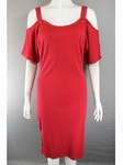 21000 x LADIES DRESSES. JUST £2.00 EACH RATIO PACKED