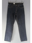 3127 x MENS JEANS MIXED PARCEL.. 11 STYLES/COLOURS.. JUST £2.50 EACH
