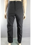 5000 x MENS OUTDOOR SOFTSHELL BLACK WALKING TROUSERS, WATERPROOF , WINDPROOF, BREATHABLE. JUST £4.00 EACH