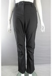 5000 x LADIES BLACK OUTDOOR TROUSERS, WATERPROOF, WINDPROOF, BREATHABLE. £4.00 EACH.