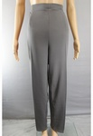 5747 x LADIES EX CATALOGUE TROUSERS. JUST £1.50 EACH