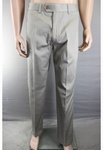 1612 PCS RAPPSON LAPIDUS MENS HIGH QUALITY  CHINO TROUSERS. JUST £3.50 EACH