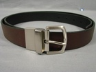 3097 LADIES HIGH QUALITY DOCKERS BELTS RRP $24.00 - ONLY £1.50 EACH