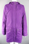 4000 X LADIES ELLOS WATERPROOF HIGH QUALITY OUTDOOR JACKETS AND COATS. £8 EACH