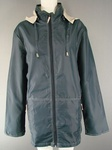 1500 EX CATALOGUE LADIES RAIN COAT- JUST £2.00 EACH